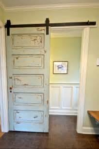 barn doors for interior exceptional barn doors for interior 5 sliding barn door