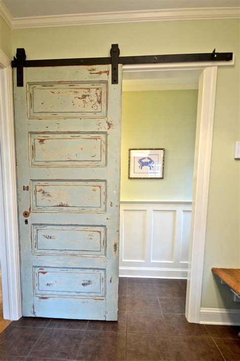 Exceptional Barn Doors For Interior 5 Sliding Barn Door Sliding Barn Doors Inside House