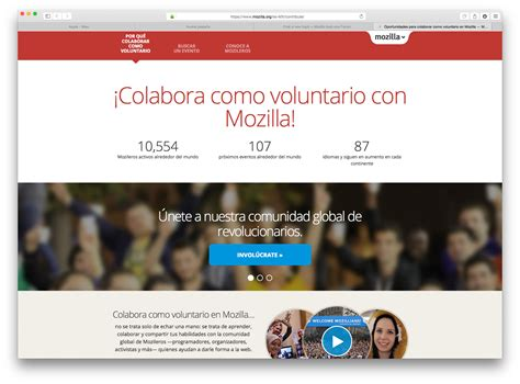 firefox themes safari view topic safari theme for firefox yosemite mozilla