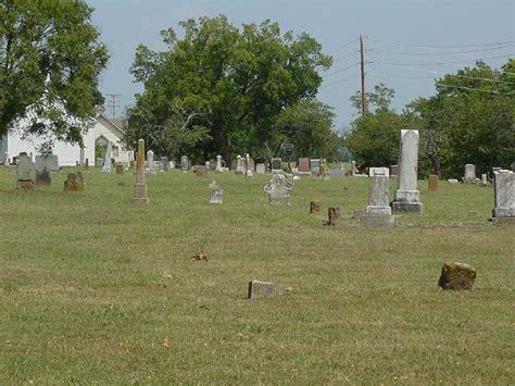 mount comfort cemetery mount comfort
