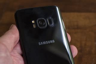 forget the galaxy s9, here are some specs for the 5g