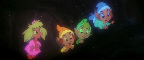 fairies a guide to the celtic fair folk books fair folk disney wiki fandom powered by wikia
