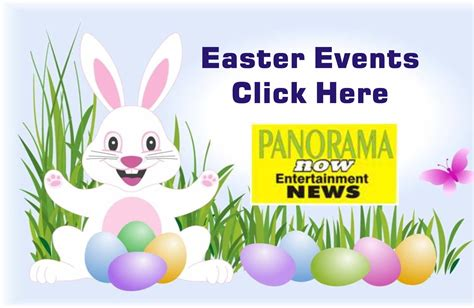 easter evening events in laporte county northwest indiana