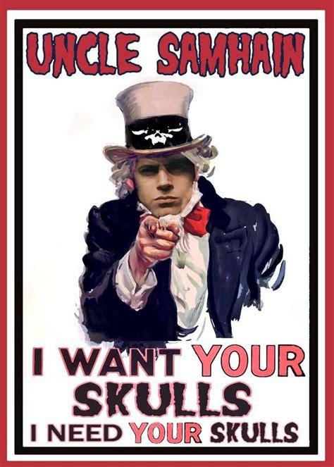 Danzig Meme - 17 best ideas about glenn meme on pinterest walking dead