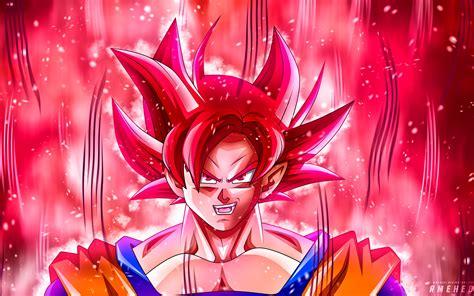 Anime 8k Wallpaper by Goku Anime Hd 8k Wallpaper
