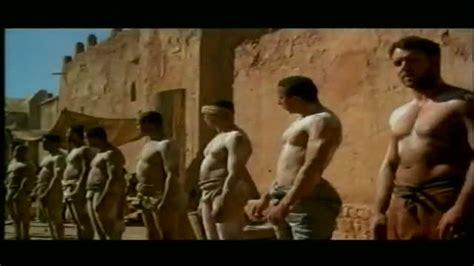 gladiator film izle full gladyat 246 r 720p hd t 252 rk 231 e dublaj izle 64 full hd izle