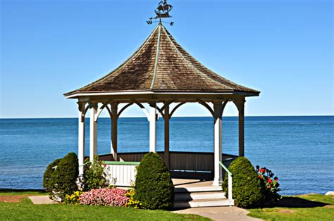 niagara on the lake bed and breakfast bed and breakfast niagara on the lake niagara falls hotels