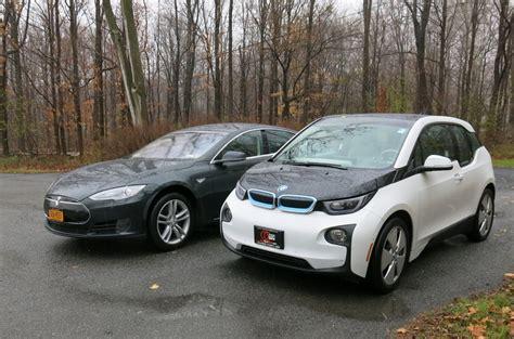 Tesla Gas Mileage 2014 Tesla Model S Gas Mileage 2017 2018 Best Cars Reviews