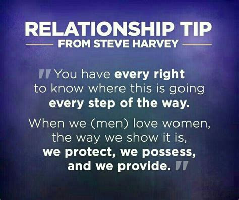 steve harvey quotes 25 best steve harvey quotes on steve harvey
