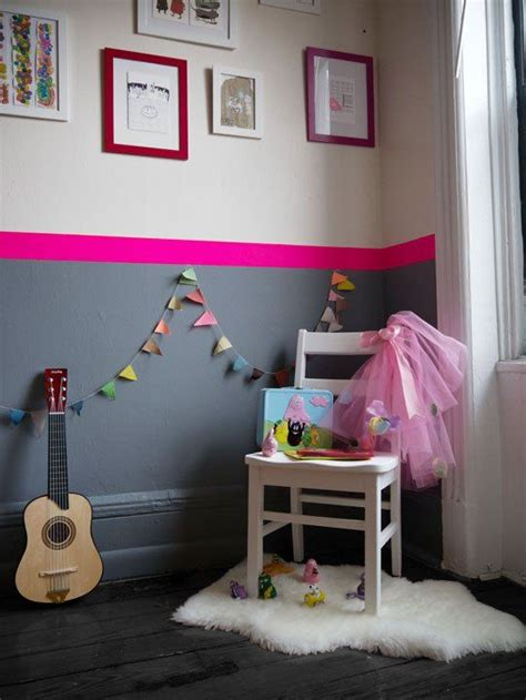 rooms y therapist gives him 5 tips for giving the color they crave child room therapy and apartment therapy