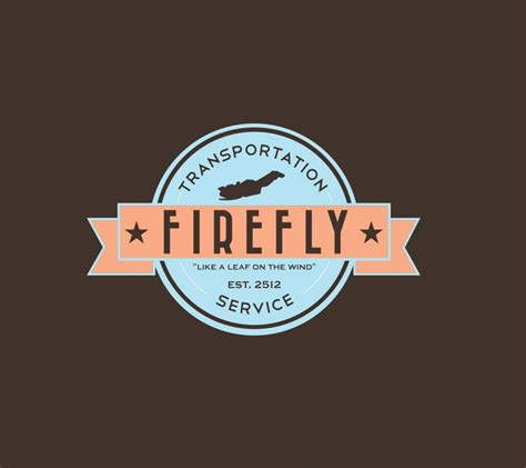 free download themes for firefly mobile 1440x1280 mobile phone wallpapers download 60