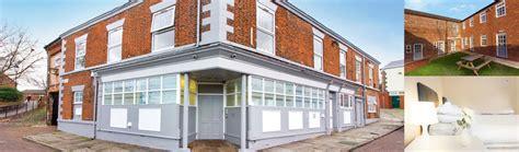Detox Oasis by Oasis Runcorn Residential Rehab