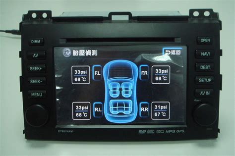 tire pressure monitoring system tire pressure monitoring system benefits and how does
