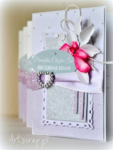 Handmade Cards Gallery - card handmade cards