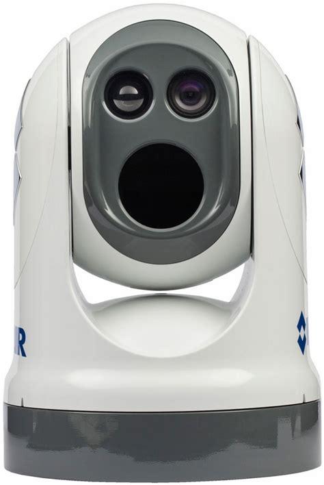 flir vision flir m400xr multi sensor thermal vision
