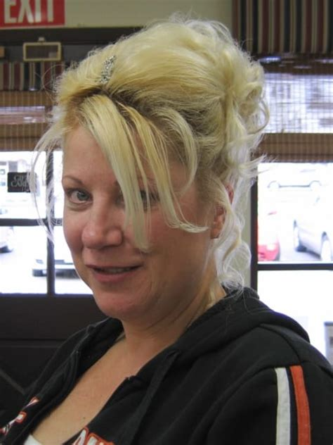 Correction Joyko Ct 545 warner s hair design shelton ct a service unisex hair salon in shelton ct
