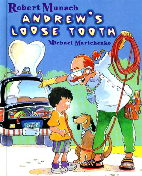 johnny one tooth books archived read up on it 1999