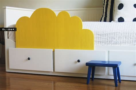 diy toddler bed rail best 25 bed rails ideas on pinterest toddler bed rails bed guard for toddler bed
