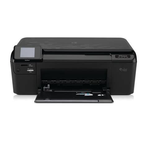 Printer Hp B110a buy hp b110a photosmart printer at best price in india on naaptol