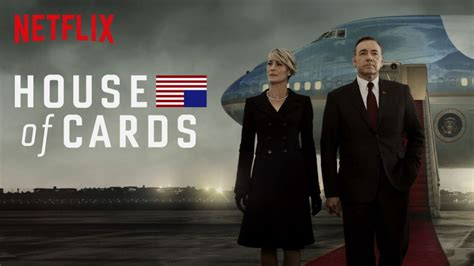 when is new season of house of cards house of cards renewed by netflix for fourth season