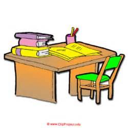 desk cliparts co