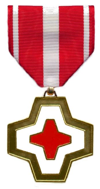 cold war victory medal wikipedia military decorations of the cold war military wiki