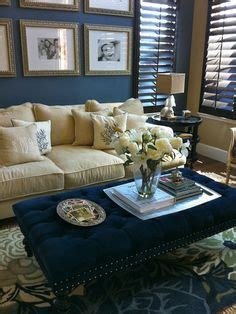 navy blue and beige living room 1000 images about navy and beige on navy blue traditional family rooms and navy