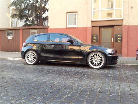 Bmw 1er Coupe Probleme by E87 Probleme Mit Serienfahrwerk Bmw 1er 2er Forum
