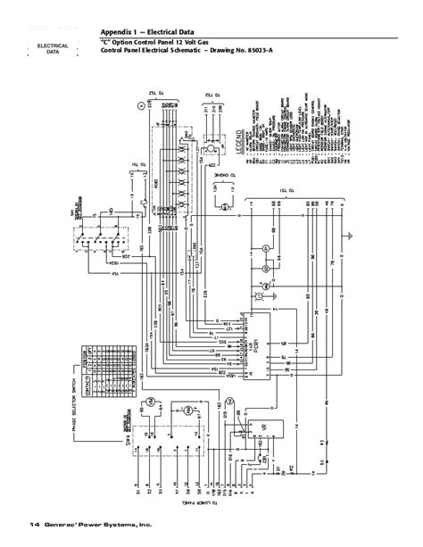 wiring diagram likewise generator automatic transfer