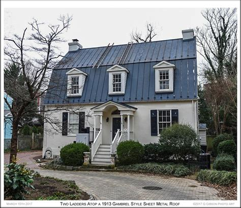 gambrel colonial best 25 dutch colonial ideas on pinterest dutch