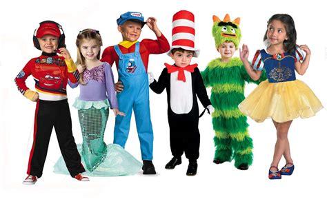 Dress up week salamander child care centre