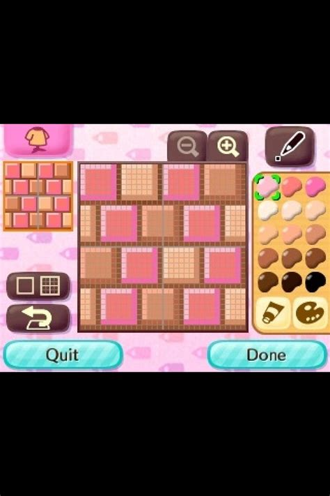 pattern maker acnl 117 best images about acnl tutorials on pinterest animal