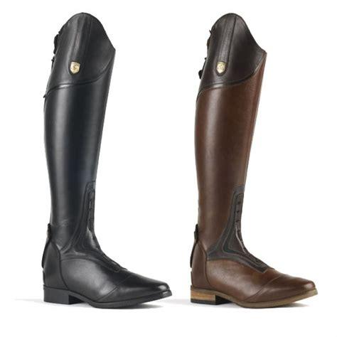 horseback shoes mountain 174 sovereign field boot mountain usa