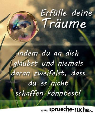 Schöne Bilder Zum Träumen by Sch 246 Ne Spr 252 Che Tr 228 Ume Geburtstagsspr 252 Che
