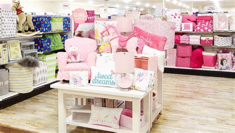 home decor goods homegoods will open 3rd tucson store on june 18 tucsontopia
