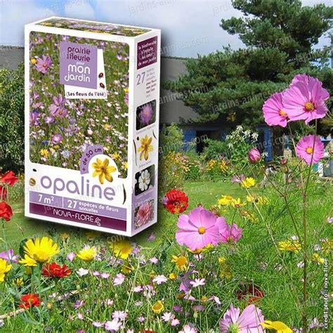 Délicieux Plantes Et Jardins Avis #4: prairie-fleurie-opaline.jpg