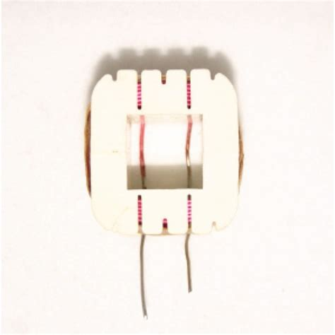 high power inductor cores audio crossover inductor 0 15mh 0 20mh ac071 from falcon acoustics the leading supplier of
