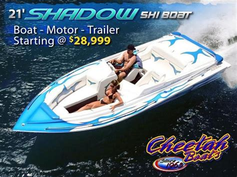 fast boats and bikinis 24 ft cheetah stiletto boat girls in bikinis that pop up