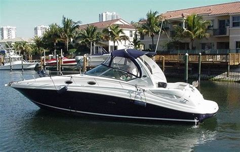 carefree boat club danvers cost luxury photos and articles stylelist