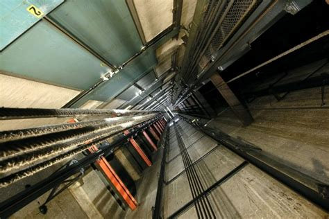 Elevator Installer by Lift Maintenance Service Contracts Emergency Elevator Breakdown Callout