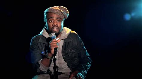 wale diary breaking down the series wale hints at quot ambitious girl 4