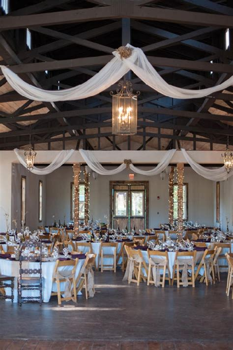 The White Oaks Barn Dahlonega, GA Wedding Venue   North GA