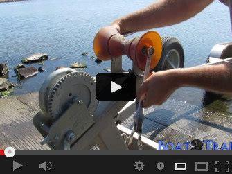 automatic boat trailer latch drotto boat latch automatic boat latch system