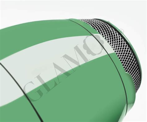 Elchim Hair Dryer 8th Sense elchim 8th sense hair dryer glamot de