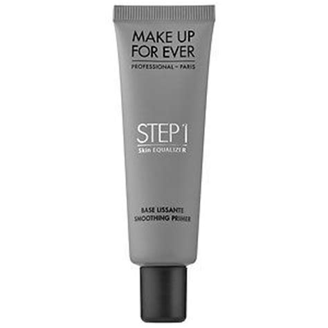 Jual Mufe Smoothing Primer by Make Up For Step1 Skin Equalizer Smoothing Base