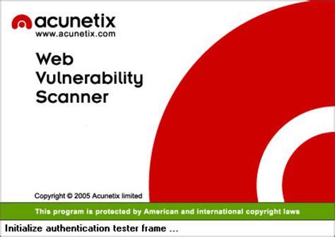 Tutorial Web Vulnerability Scanner | best penetration testing tools backtrack linux tutorial
