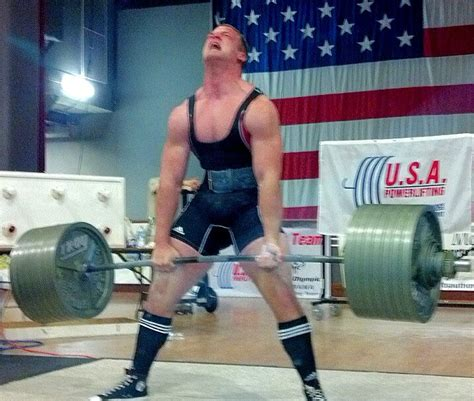 world bench press record by weight class bench press records by weight class 28 images world