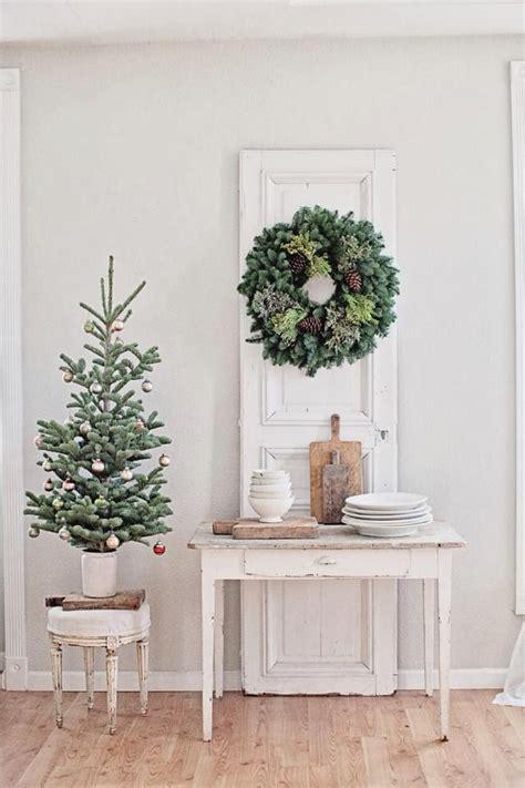 Zara Original 1424 お手本にしたい お洒落なクリスマスデコレーション お部屋に合うものを見つけよう style haus スタイルハウス