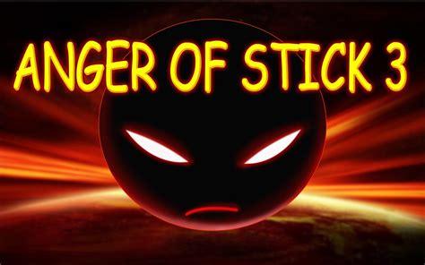 iii apk anger of stick 3 apk v1 0 4 mod free shopping apkmodx