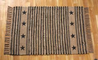 Primitive Kitchen Rugs Area Rugs Primitive Home Decors